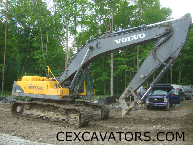 cexcavators-machinery.jpg