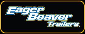 eager-beaver.jpg