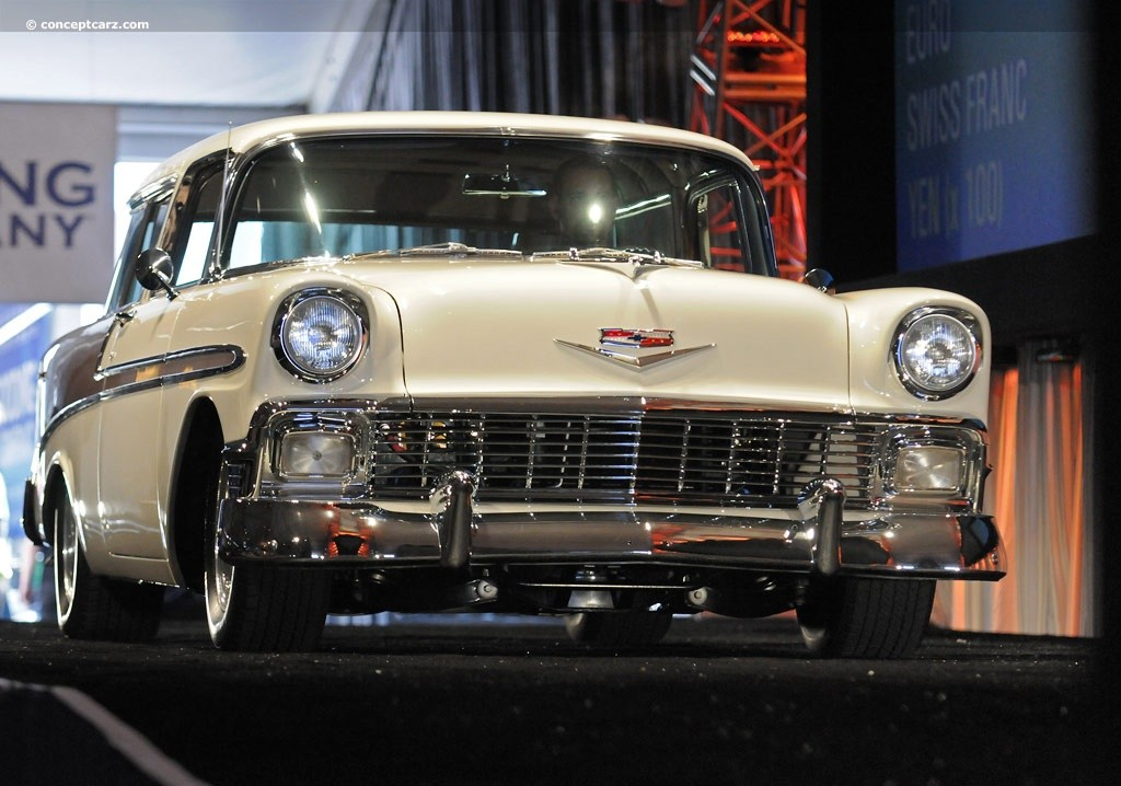 1956 chevy nomad for sale chevy nomad information classics cars for