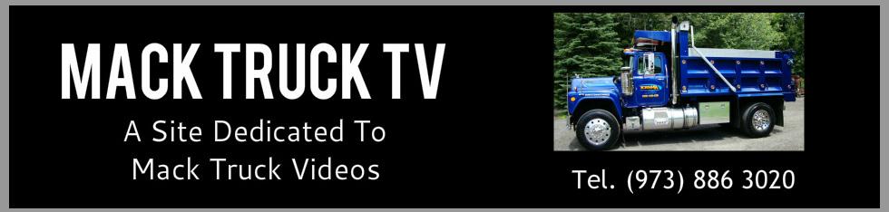 macktruck.tv.jpg