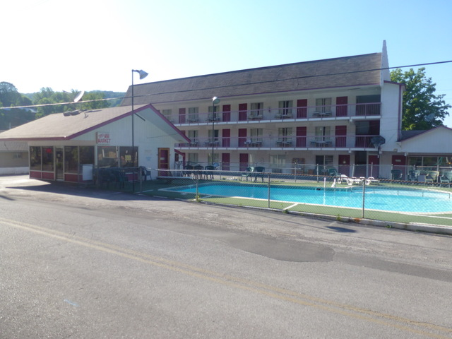 motel90.jpg