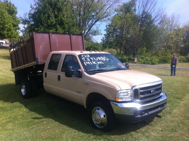 u haul truck sales used ford f 150 long bed pickup for autos weblog. Black Bedroom Furniture Sets. Home Design Ideas